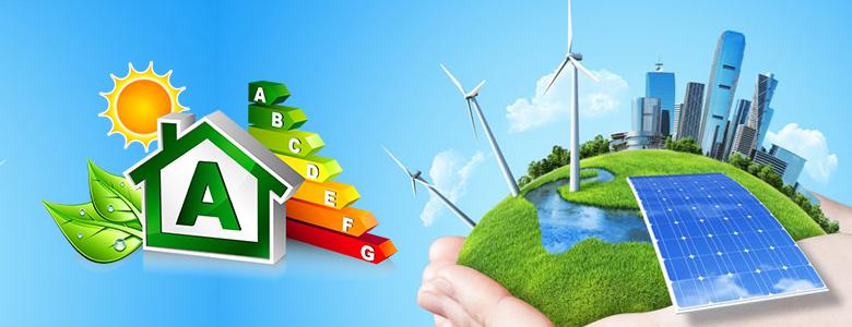 via-soluti-eficiencia-energetica